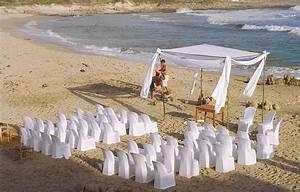 cheap beach wedding ideas bridaltweet wedding forum With cheap beach wedding ideas