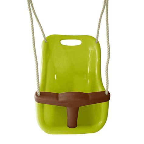 siege balancoire bebe siège bébé balancoire pour portique soulet king jouet