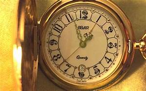 Belair  U00b7 Lititz Watch  U0026 Jewelry