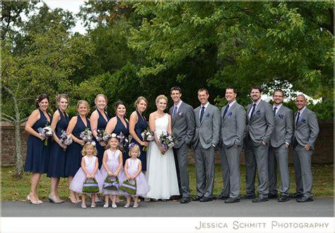 Congratulations Jess And Jason