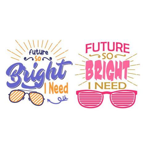 cursive letters font less grades more shades cuttable design 30573
