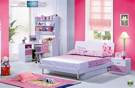 teenage girl bedroom furniture sets girls bedroom sets