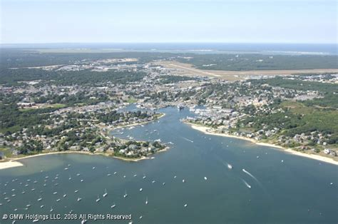Mass Boat Registration Hyannis Ma by Hyannis Ma United States Pictures And And News