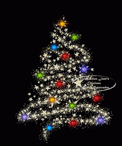 imagenes de navidad con movimiento y luces