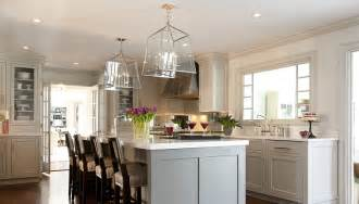 gray kitchen island 66 gray kitchen design ideas decoholic