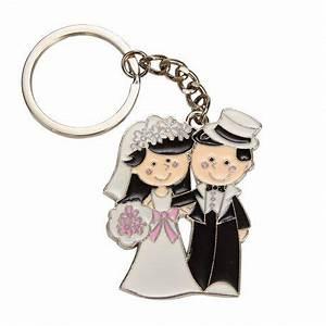 Idée Cadeau Mariage Invité : id e cadeau souvenir mariage ~ Nature-et-papiers.com Idées de Décoration