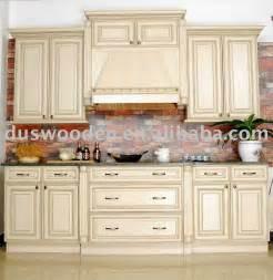 kitchen furniture hutch 2014 sales solid wooden kitchen cabinets view