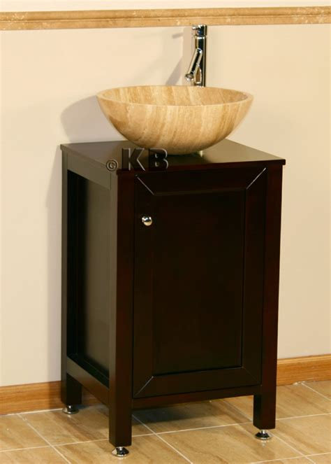 12 inch wide bathroom floor cabinet 12 inch wide bathroom floor cabinet wood floors
