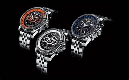 Breitling Watches Wallpapers Abyss