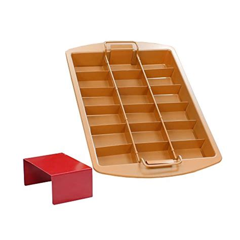 red copper flipwich  bulbhead double sided panini  sandwich maker copper infused surface
