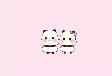 Anime Kiss Gif Cute 12 Tumblr Animated Gif 4334852 By Marine21 On Favim Com