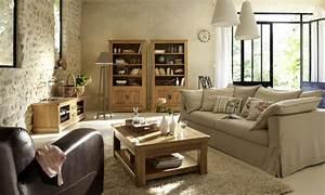 Meuble Style Campagne Chic : d co maison campagne moderne ~ Farleysfitness.com Idées de Décoration