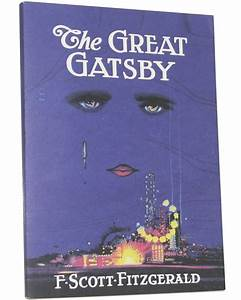 Great Gatsby Qu... Useful Gatsby Quotes