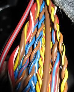 2007 328 Bmw Amp Wiring Diagram