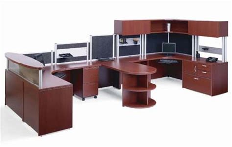 2 person office furniture 187 woodworktips