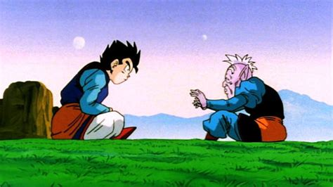 Many dragon ball games were released on portable consoles. Watch Dragon Ball Z Online - Full Episodes of Season 9 to 1 | Yidio