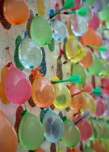 Las 25 Mejores Ideas Sobre Juegos De Agua Al Aire Libre En