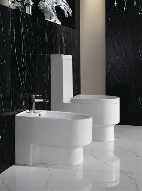 Modern Bathroom And Toilet modern toilet bathroom toilet one toilet abaddia