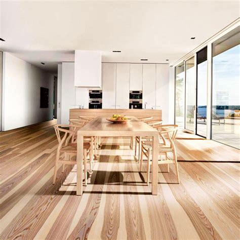 wood floor ideas for kitchens ideas for wooden kitchen flooring ideas for home garden 1932