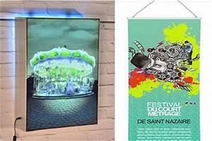Cadre Lumineux Message : signal tique images edition et multimedia ~ Teatrodelosmanantiales.com Idées de Décoration