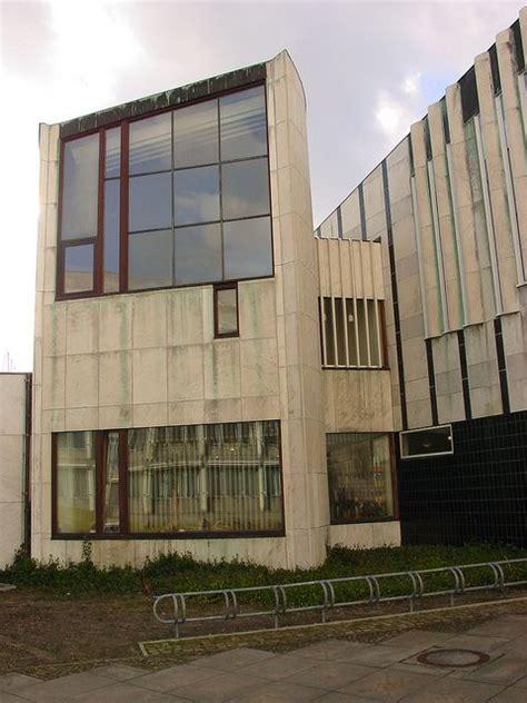 alvar aalto wolfsburg cultural center wolfsburg 1959 62 bellevue college interior design