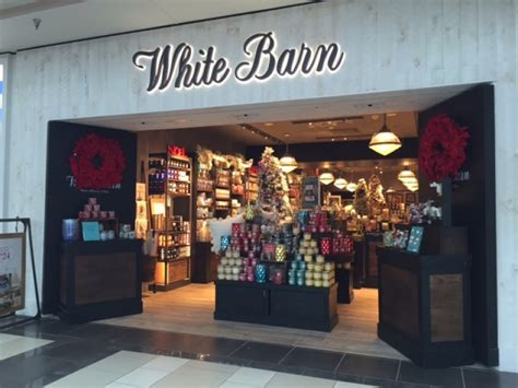 white barn candle company bath works and white barn candle company now open