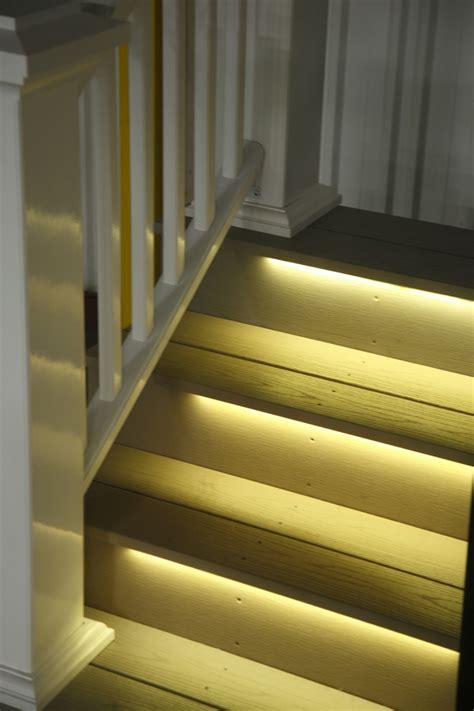 Beleuchtung Treppenhaus by Beleuchtung Treppenhaus L 228 Sst Die Treppe Unglaublich Sch 246 N