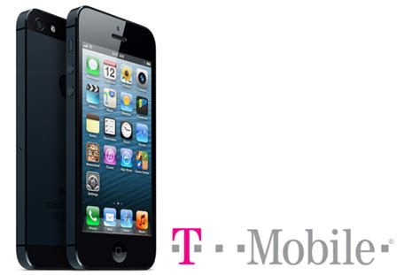 iphone 5 s boost mobile how to boost your iphone 5 s cellular speeds on t mobile us