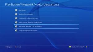 Playstation 4 Auf Rechnung Ohne Schufa : uncharted 4 auf dem pc so funktioniert ps4 remote play ~ Themetempest.com Abrechnung