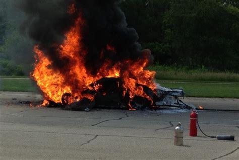 mitch mika discusses horrifying fire  destroys big
