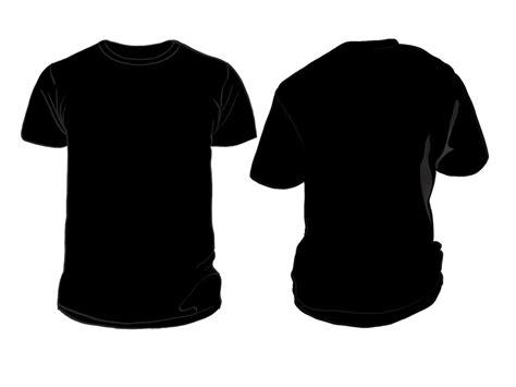 kaos baju tshirt oblong nike black t shirt png custom shirt