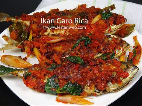 images  resep asli indonesia  pinterest