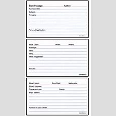 Printable Worksheets For Adults Bible Study  Printable Pages