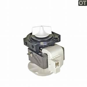 Miele Waschmaschine Pumpe : waschmaschinen ersatzteile pumpe laugenpumpe miele ~ Michelbontemps.com Haus und Dekorationen