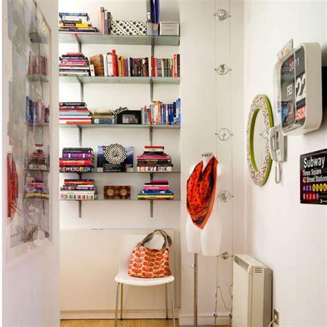 contemporary hallway storage modern hallway storage hallway decorating ideas housetohome co uk
