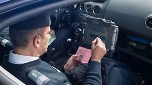 Conduire Sans Permis : conduire sans permis pourrait ne plus tre un d lit lci ~ Medecine-chirurgie-esthetiques.com Avis de Voitures