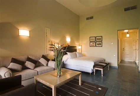 spa chambre idée aménagement salon chambre