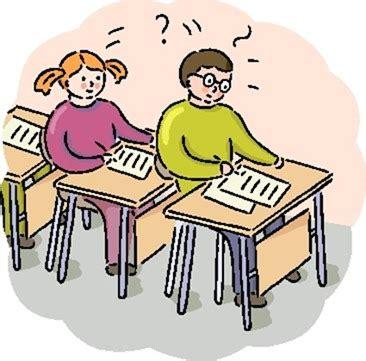 Prove D Ingresso Per La Prima Media by Osmosi Delle Idee 187 Prove D Ingresso Di Matematica Per La