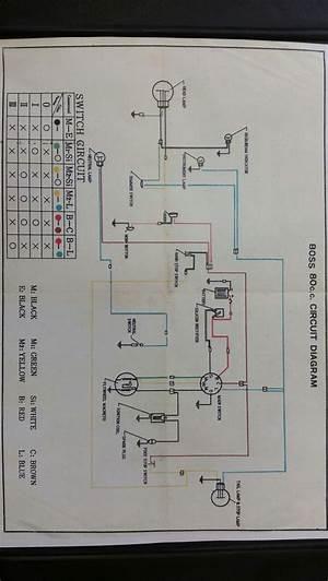 defy gemini wiring diagram  8814719janscarbrough41478