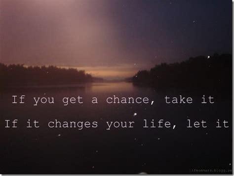 quotes  change life quotes