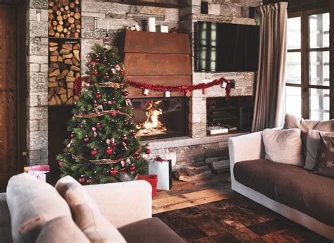 5 Solutions For Hard-to-store Items In Your Home Decorated Christmas Tree Red Themed Automatic Just Cut Artificial Trees Shop Framingham Hunter Fir Purple Pre Lit Elegantly