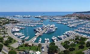 Maserati Antibes : the world of yachts boats ~ Gottalentnigeria.com Avis de Voitures