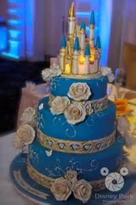 cinderella castle wedding cinderella castle disney wedding cake disney every day