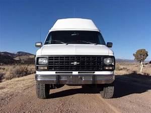 Automobile Air Conditioning Repair 1994 Chevrolet