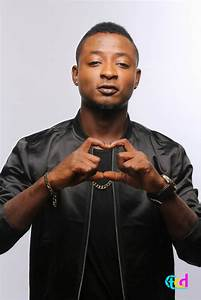 Top 5 Nigerian Artistes That Might Become Irrelevant In ...