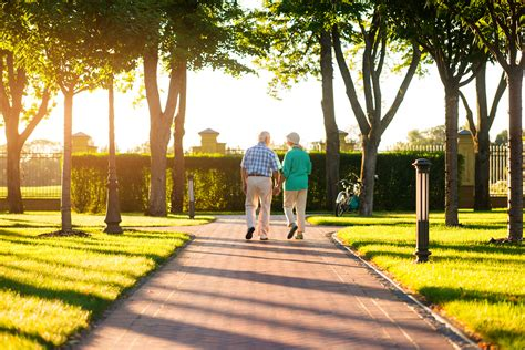 senior living technology life enrichment matrixcare