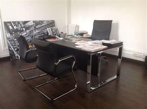 mobili per ufficio firenze mobili ufficio firenze