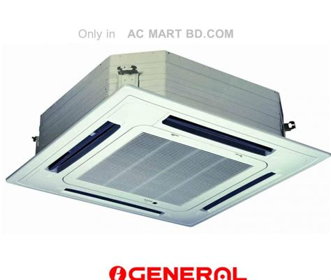 haier refrigerator o general cassette type 3 ton air conditioner price in