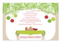 corporate luncheon invitation wording teambuilding event invitations for corporate by