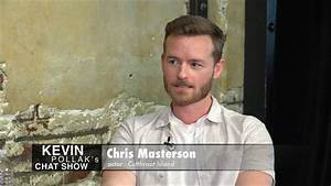 [VIDEOS] - Christopher Masterson VIDEOS, trailers, photos ...